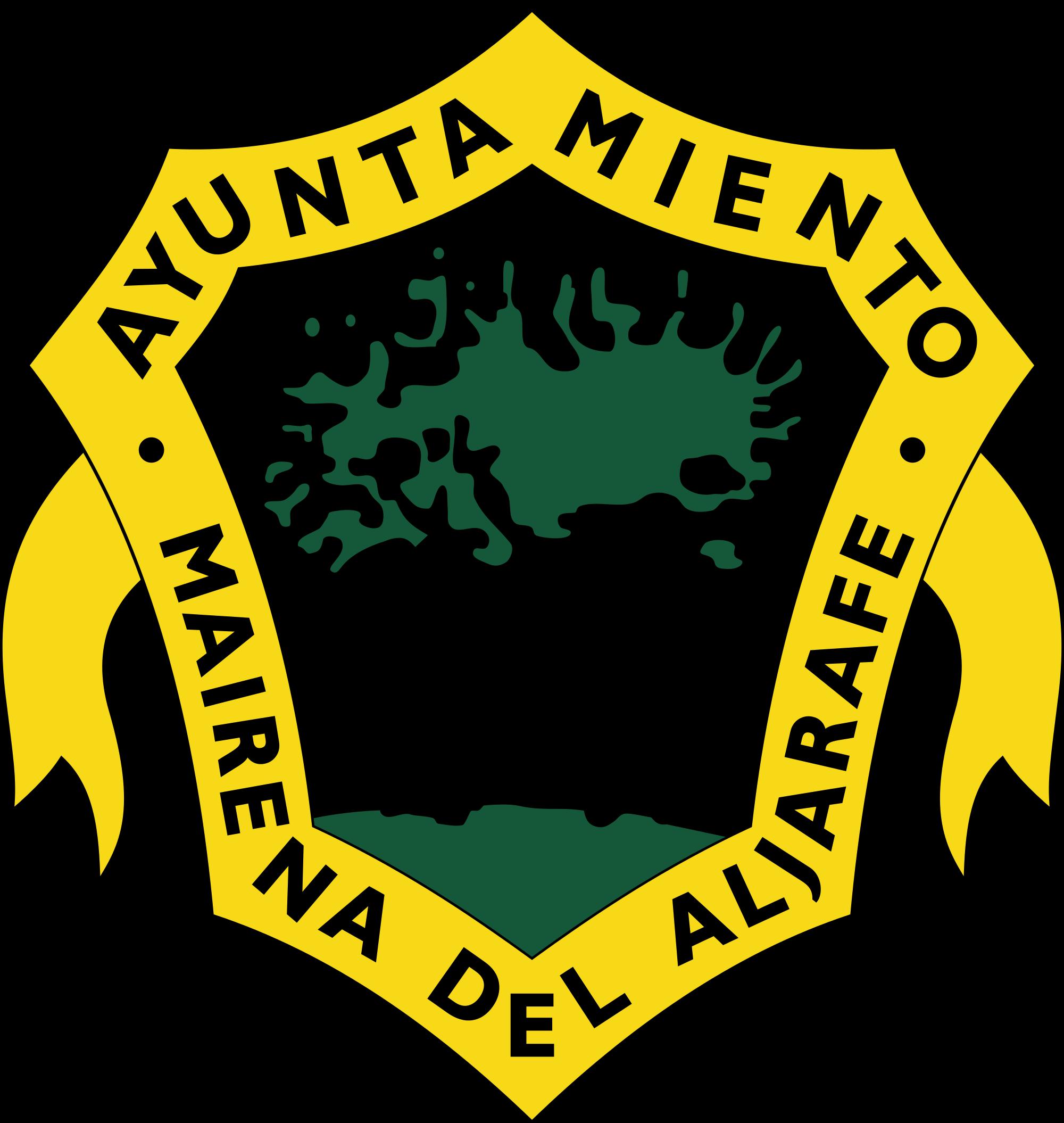 Escudo de Mairena del aljarafe