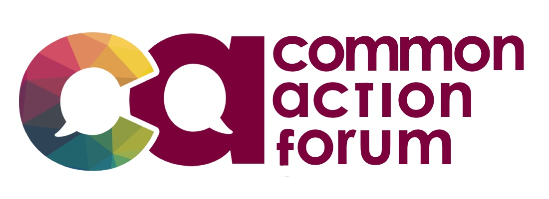Common Action Forum