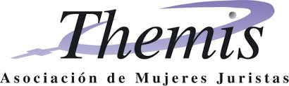 Asociación de mujeres Juristas Themis
