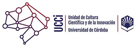 Unidad de Cultura Científica de la Innovación