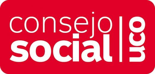Consejo Social de la Universidad de Córdoba