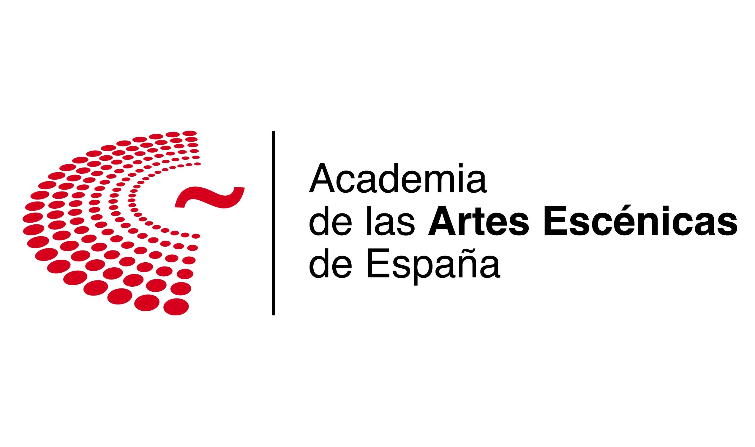 Académia Artes Escénicas