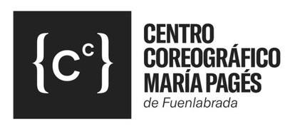 Centro Coreografico María Pagés
